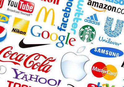 Google Panda, Favoring the 1%: Big brands get a freebie at the expense of the 99%