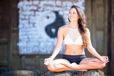 Mindful Meditation Slows Dementia