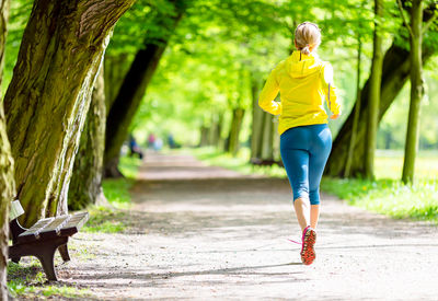 Is Exercise the Best Medicine?