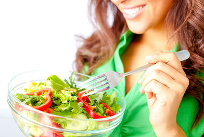 Diet Affects Epigenetic Effects of Aging
