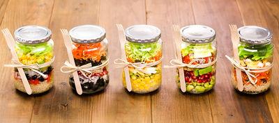 Vegetarian Diets May Lower Risk of Heart Disease?