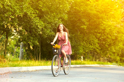 Easy Ways to Get More Vitamin D