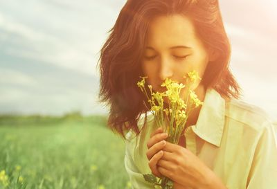 How Your Sense of Smell Can Predict Health Problems