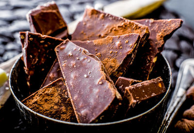 10 Anti-Inflammatory Foods to Keep Handy
