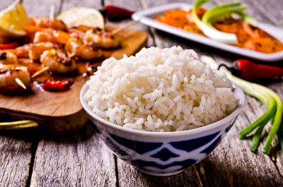Love White Rice But Ready to Change?