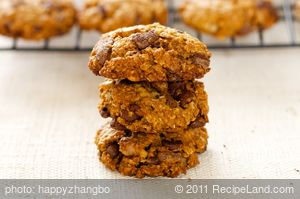 Neiman Marcus $250.00 Cookies