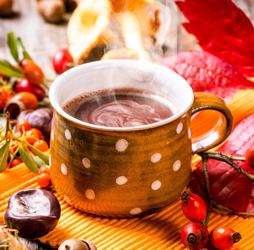 hot chocolate with fall background.jpg