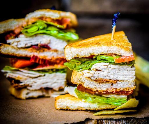 leftover turkey sandwich.jpg