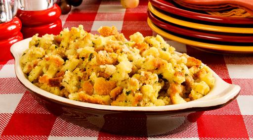 Cornbread-Stuffing on casserole dish.jpg