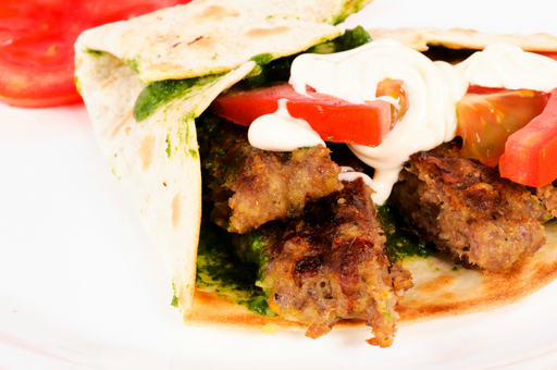 shawarmagyro.jpg